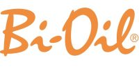Bio-Oil Logo_Revision 10